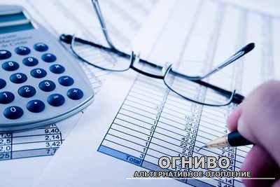 Набор бесплатных онлайн-калькуляторов для прямого и обратного перевода альтернативных единиц измерения физических величин