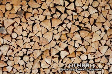 Способы определения влажности древесины
